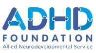 ADHD Foundation - Allied Neurodevelopmental Dervice