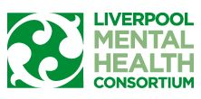 Liverpool Mental Health Consortium