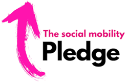 The social mobility pledge