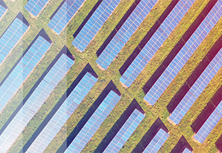 Future proofing solar investments: The rise of Power Purchase Agreements in Europe and their role in new markets.